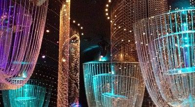Photo of Nightclub Cavalli Club at Fairmont Hotel, Sheikh Zayed Rd, Dubai, United Arab Emirates