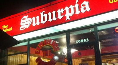 Photo of Sandwich Place Suburpia at 10853 W Bluemound Rd, Wauwatosa, WI 53226, United States