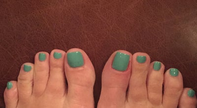 Photo of Spa Nail Idol at 3492 Legacy Dr, Frisco, TX 75034, United States