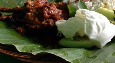 Photo of Diner Kedai Hijau Ayam Bakar (Permata Cibubur) at Permata Cibubur, Indonesia