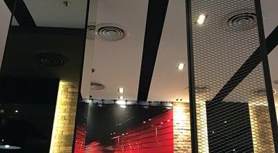 Photo of Steakhouse Santa Fé Steak (ซานตา เฟ่ สเต็ก) at Big C Phitsanulok, Phitsanulok, Thailand