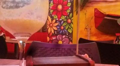 Photo of Sushi Restaurant Kokoa Sushi Wok & Bar at Calle San Andres 30-40, Getsemani, Colombia