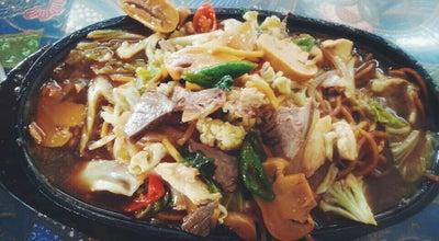 Photo of Asian Restaurant Restoran Menang at Papar 89600, Malaysia