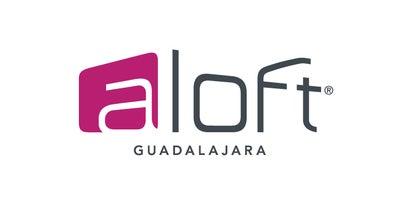 Photo of Hotel Aloft Guadalajara at Av. De Las Americas 1528, Guadalajara 44637, Mexico