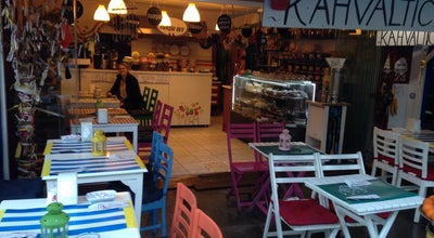 Photo of Breakfast Spot Kahvaltıcım at Turkey