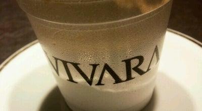 Photo of Jewelry Store Vivara at Diamond Mall, Belo Horizonte 30180-111, Brazil
