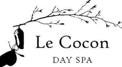 Photo of Spa Le Cocon Day Spa at 3811 N Oakland Ave, Milwaukee, WI 53211, United States