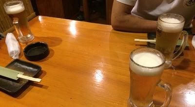 Photo of Diner ぢどり亭 古川橋店 at 末広町39-14, 門真市, Japan