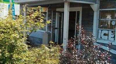 Photo of Bagel Shop Bangiola's Sandwich Shoppe at 1209 Littleton Road, Parsippany, NJ 07054, United States