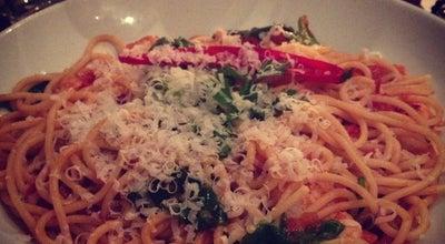 Photo of Italian Restaurant Prezzo at 60 High St, Crawley RH10 1BT, United Kingdom