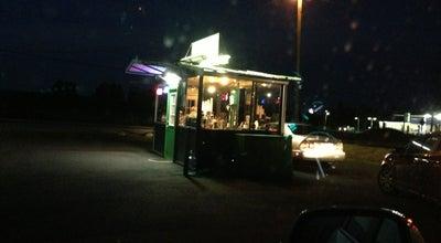 Photo of Coffee Shop Sports Buzz Espresso at 2431 State Route 530 Ne, Arlington, WA 98223, United States