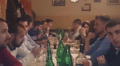 Photo of BBQ Joint Colakova Kafana at Serbia