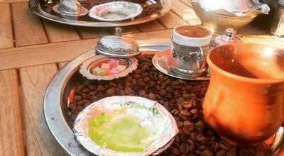 Photo of Breakfast Spot Hanimeli Pasta Börek at 134 Sok., İzmir, Turkey