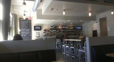 Photo of Gastropub Kozmo Gastro Pub at 11890 Douglas Rd, Alpharetta, GA 30005, United States