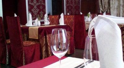 Photo of Restaurant Королевская Охота at Belarus