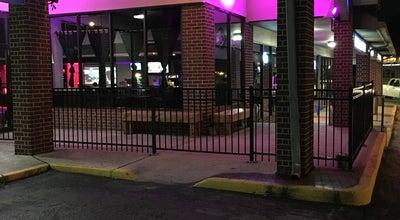 Photo of Bar Vertigo at 625 Nw Mock Ave, Blue Springs, MO 64014, United States