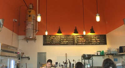 Photo of Food Truck Ultra Crepes at 6760 Mckinley Ave, Sebastopol, CA 95472, United States