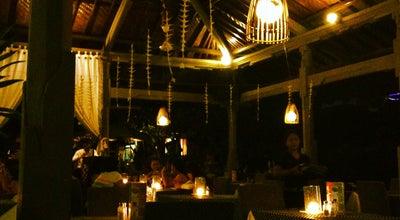 Photo of Indonesian Restaurant Nasi Bali Resto & Bar Lounge at Legian, Indonesia