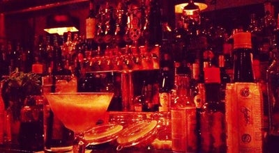 Photo of Speakeasy Acacia at 2108 E Carson St, Pittsburgh, PA 15203, United States