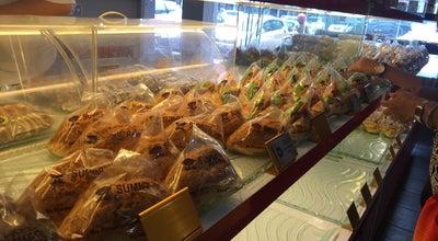 Photo of Bakery Summer Dessert Bakery at 34 Jalan Tembikai, Bukit Mertajam 14000, Malaysia