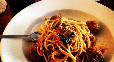 Photo of Italian Restaurant La Taverna at 946 Manhattan Ave, Brooklyn, NY 11222, United States