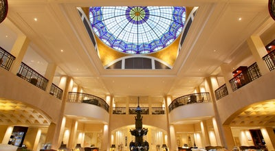 Photo of Hotel Hotel Adlon Kempinski Berlin at Unter Den Linden 77, Berlin 10117, Germany