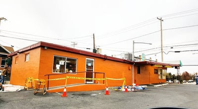 Photo of American Restaurant Vassi's Drive-In at 1666 Main St, Hellertown, PA 18055, United States