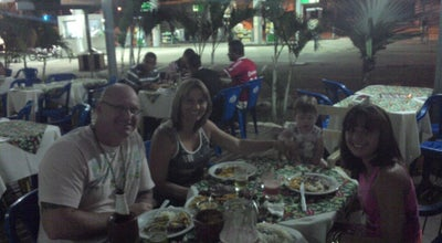 Photo of Steakhouse Cia da Picanha at Linhares, Brazil