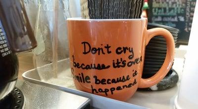 Photo of Coffee Shop Barrio Barista at 3735 Culebra Rd, San Antonio, TX 78228, United States