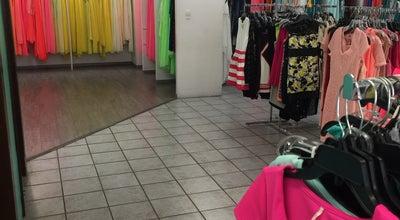 Photo of Boutique B&B Boutique at Bulevar Navarrete, Hermosillo, Mexico