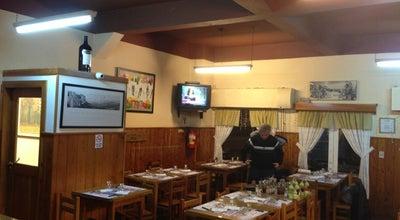 Photo of Argentinian Restaurant La Fonda del Tío at Mitre 1130, San Carlos de Bariloche 8400, Argentina