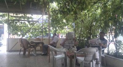 Photo of Bar Taşkın's Bar at Şato Büfe Karsisi, Trabzon 61800, Turkey