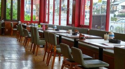 Photo of Italian Restaurant ヴォーノ・イタリア富田林店 at Japan