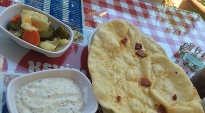 Photo of Breakfast Spot Sezer Pide ve Lahmacun at Turkey