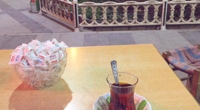 Photo of Tea Room Meydan Çay Ocağı at Meydan, Giresun 28300, Turkey