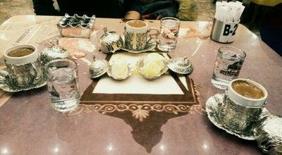 Photo of Bistro Mystic Cafe at Kazımiye, Tekirdağ, Turkey
