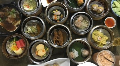 Photo of Chinese Restaurant ราชรสติ่มซำ at กระบี่, krabi, Thailand