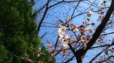 Photo of Park 西脇公園 at 稲2, 箕面市 562-0015, Japan