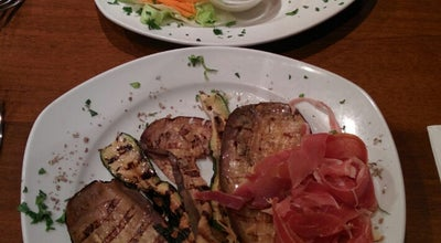 Photo of Italian Restaurant La Salute at United Kingdom