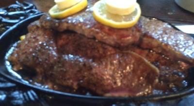 Photo of Steakhouse ステーキハウス ペコペコ 浦和店 at 辻2-8-19, さいたま市南区, Japan