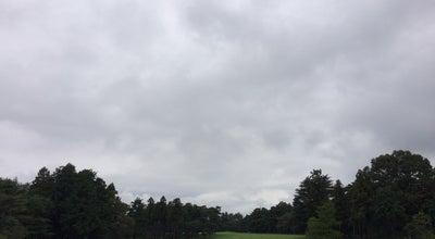 Photo of Golf Course 飯能ゴルフクラブ at 芦苅場495, 飯能市, Japan
