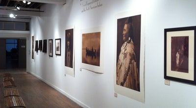 Photo of Art Gallery MPLS Photo Center at 2400 N 2nd St, Minneapolis, MN 55411, United States