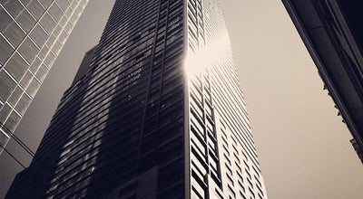 Photo of Hotel Trump International Hotel & Tower Toronto at 325 Bay St, Toronto, ON M5H 3Y2, Canada