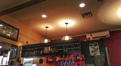 Photo of Italian Restaurant Ristorante Da Angelo at 47 Hampden Road, Battery Point, Ta 7004, Australia