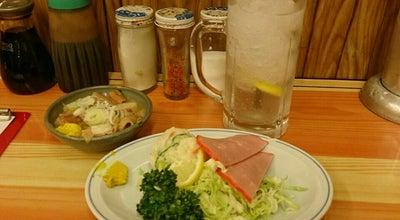 Photo of Japanese Restaurant いづみや 第二支店 at 大宮区大門町1-29, さいたま市 330-0846, Japan