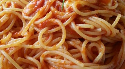 Photo of Italian Restaurant ジョリーパスタ 泉大津店 at 東豊中町2-2-7, 泉大津市, Japan