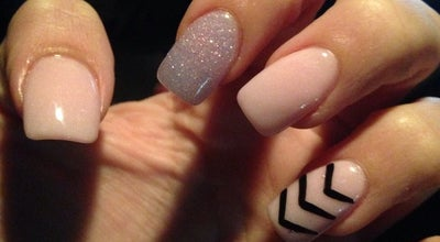 Photo of Spa Dream Nails at 4995 Martin View Ln, Winston Salem, NC 27104, United States
