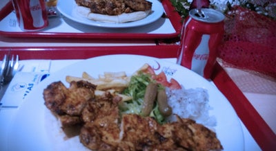 Photo of Steakhouse Akçabat Köfte at Turkey