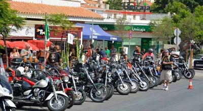 Photo of Bar Coast Riders at Av. Torreblanca, 5, Fuengirola 29640, Spain