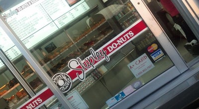 Photo of Donut Shop shipleys at 2100 E Stan Schlueter Loop, Killeen, Tx 76542, Killeen, TX 76542, United States